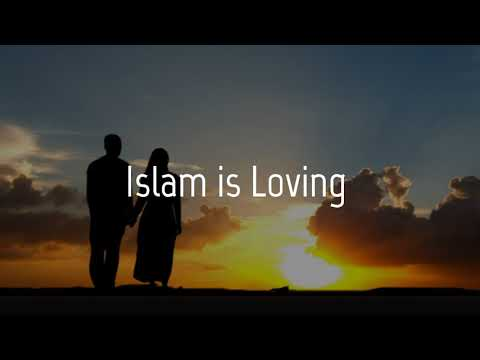 Stop Islamophobia - The Counter Narrative Project at GVSU