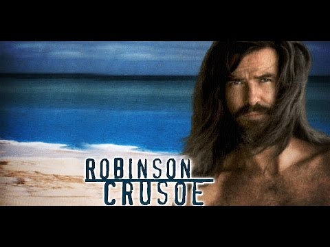 ROBINSON CRUSOE 777 Trailer from YouTube · Duration:  1 minutes 30 seconds