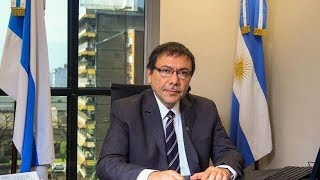Según Fernando Valdez, estos proyectos no resuelven el día a día de la inseguridad en Tucumán