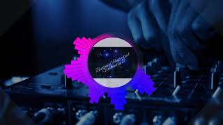 DJ LAMBUIK SANAK FULL BASS TERBARU 2019 MP3