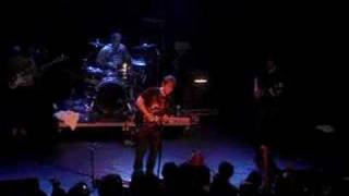 """Saves the Day, 5/1/2008 - """"Tomorrow Too Late"""""""