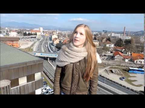 Mar-Tin feat. Jereb & Lara - SE BORIJO