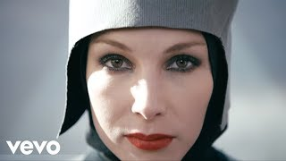 Video The Chemical Brothers – Go
