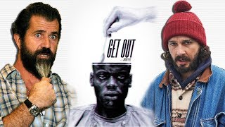 What They Haven`t Told You | Mel Gibson \u0026 Shia LaBeouf - Behind The Meltdown