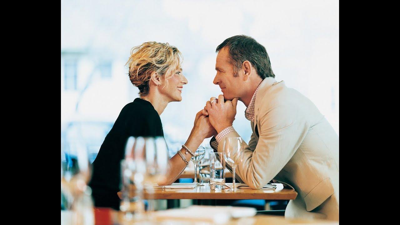 иностранцами замужества знакомства