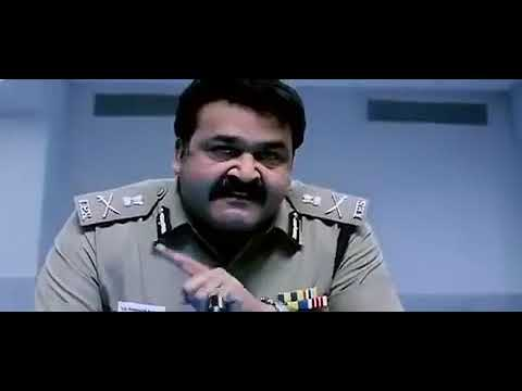 Unnai Pol Oruvan Scene Part 1