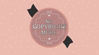 COOL UPBEAT | NO COPYRIGHT BACKGROUND MUSIC | Travel Vlog | Free to Download