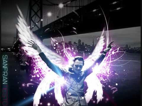 DJ Tiesto - Power Mix (Not Live)