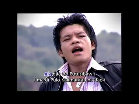Hu Haol Anakta I - Album Memory Di Kapal Sri Mawi  AMM Record Official