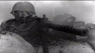 Phim Chiến Tranh Việt Nam Việt Nam Bắn Nhau Kinh Hoàng