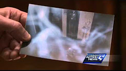 Brentwood home turns into nightmare for family