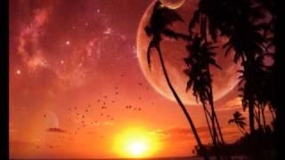 Ferry Corsten - Star Traveller (Hydroid Zehavi & Rand Remix)