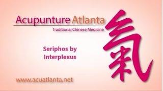 Download Supplement Spotlight: Interplexus Seriphos Mp3