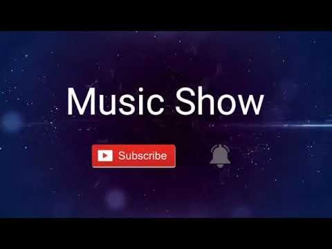 NK & Juan Magan  - Lollipop (Слайдовое видео)