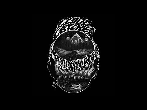 "Cloud Catcher ""Enlightened Beyond Existence"" (Full Album) 2015 Classic/Stoner/Hard Rock"
