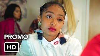 "Grown-ish 1x08 Promo ""Erase Your Social"" (HD)"