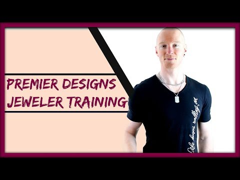 Selling Premier Designs Jewelry – Premier Designs Opportunity Presentation – Premier Jewelry Tips