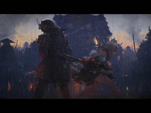 "Most Epic Battle Music Ever: ""Deadwood"" by Really Slow Motion"