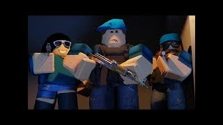 Roblox Arsenal-Part Two!