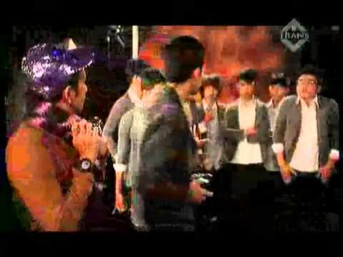Download SM_SH at Cinta Cenat Cenut Ep.5 Part 2