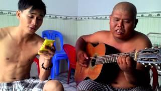 Cô hàng xóm (guitar)