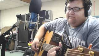 Video You're The One For Me (Original) - Austin Criswell download MP3, 3GP, MP4, WEBM, AVI, FLV Januari 2018