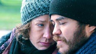 NOS VIES FORMIDABLES Bande Annonce (2019) Film Français