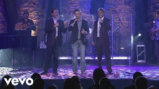 Download Mp3 I'd Rather Have Jesus/great Is Thy Faithfulness  Medley/live At Cornerstone Chur