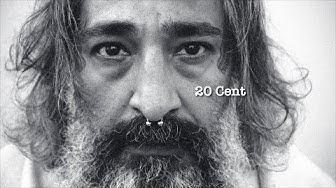 20 Cent 💰💰💰