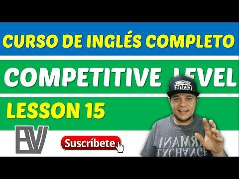 curso-de-inglÉs-completo---nivel-intermedio-alto- -lesson-#15