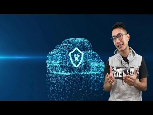 Secure Cloud Gateway