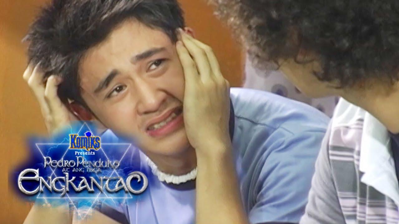 Download Pedro Penduko at ang mga Engkantao Episode 5 Highlights | FamTime