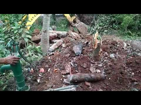 Attack At My House At Vuyurru,  Vijayawada By Srikanth HDfc Bank Employee,  Vijayawadas. Su(2)