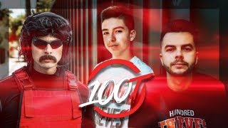 how-drdisrespect-secured-the-fortnite-world-cup-win-for-100thieves