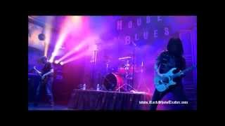 diary of an ozzman live in new orleans 2015
