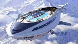 los-aviones-privados-de-los-multimillonarios-mas-caros-del-mundo
