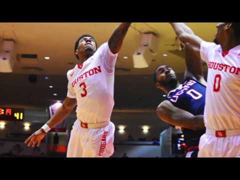 UH Men's Basketball head coach Kelvin Sampson talks Coogs hoops, NBA on The Weekly Brew
