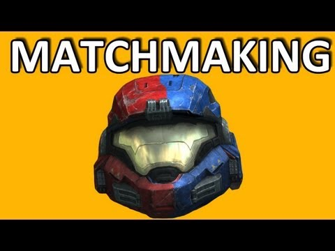 ► Halo: Reach - MLG Gameplay with Full Commentary - 27 Kills on Team Slayer Countdown
