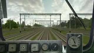 MSTS Romania - EA new sounds - Csabbyk