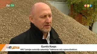 Re:TV Latvijai (13.10.2017.)