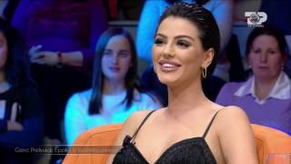 top show magazine 30 dhjetor 2016 pjesa 3 top channel albania talk show