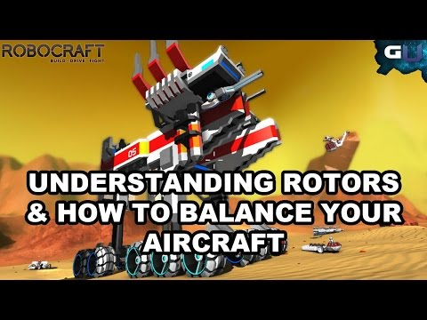 Robocraft All About Galaxy Cash Resource Points And Tech Tree