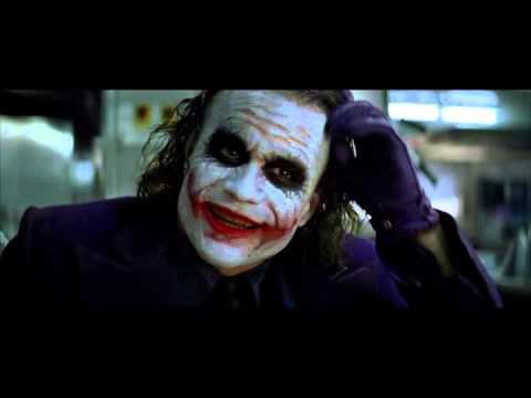 Joker 7 full movie - 3 part 5