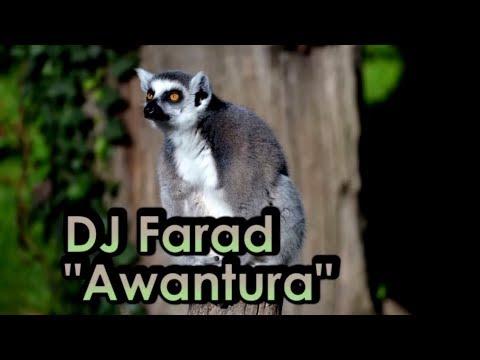 DJ Farad - Awantura