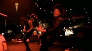 kings of Leon - Trani (Hammersmith Apollo 2007)