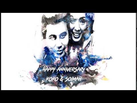 Soimah & Koko (27 Desember 2002 - Forever)
