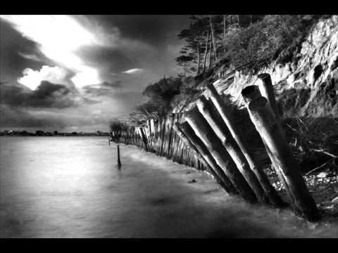 Delerium  Innocente Deep Dish Gladiator Remix