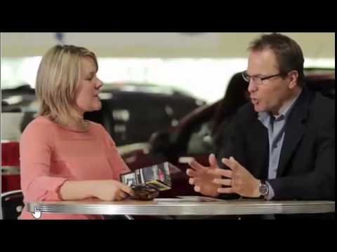 Haley Toyota Certified Center Information Video   Richmond VA