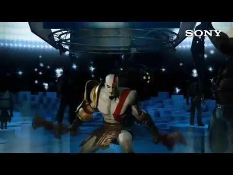 3ec94dc462c5b Playstation All-Stars Battle Royale | UZ Games - YouTube