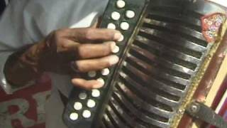 Comarca DVD: Introduction - music from a social - religious movement in the Dominican Republic